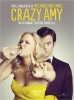 Crazy Amy (Trainwreck)
