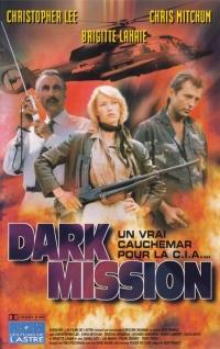 Dark Mission (Les fleurs du mal) (Dark Mission: Flowers of Evil)