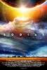 Les 12 signes de l'apocalypse (TV) (Zodiac: Signs of the Apocalypse (TV))