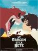 Le Garçon et la Bête (Bakemono No Ko)