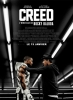 Creed : L'héritage de Rocky Balboa (Creed)