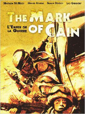 affiche du film La Bataille de Bassora