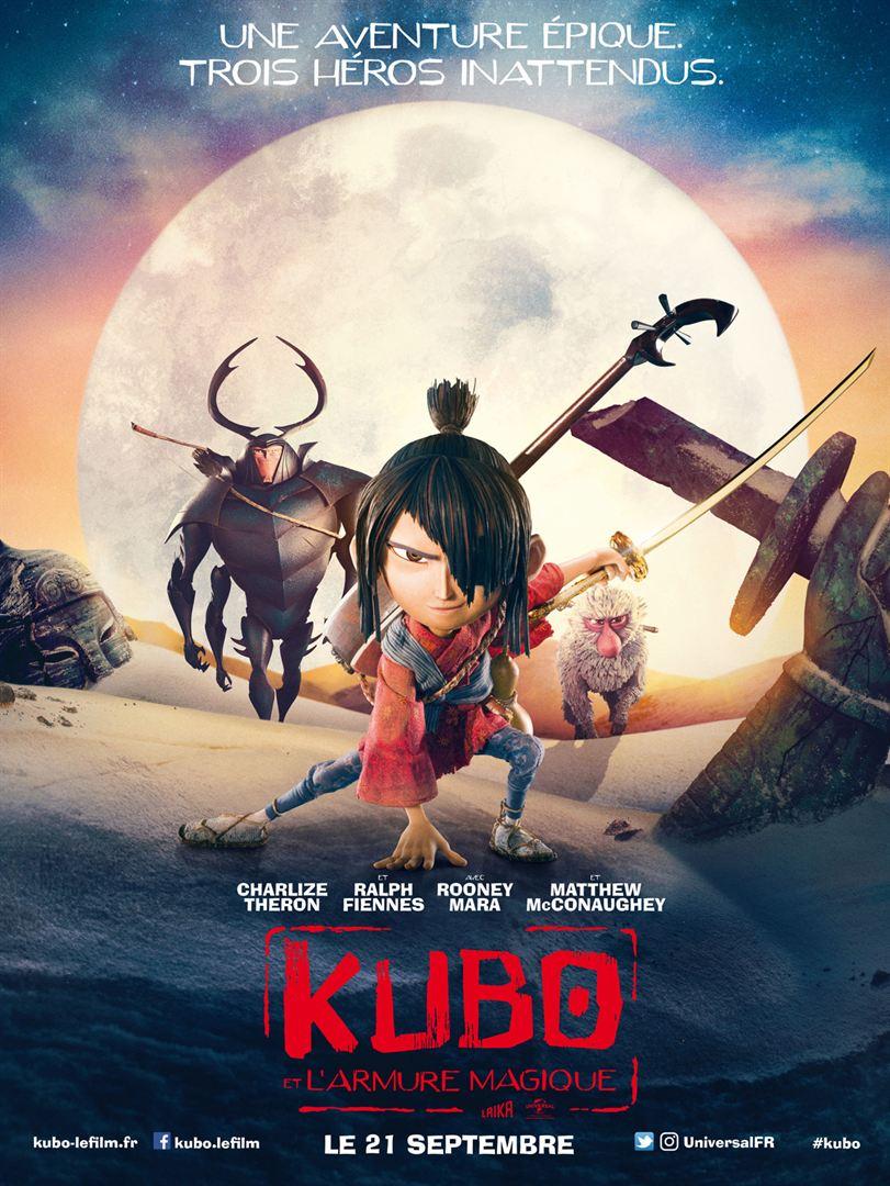 https://www.seriebox.com/cine/kubo-et-l-armure-magique.html