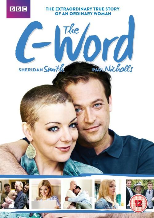 affiche du film The C Word (TV)