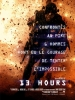 13 Hours (13 Hours: The Secret Soldiers of Benghazi)