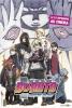 Boruto : Naruto, le film (Boruto : Naruto; The movie)