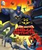 Batman Unlimited : L'instinct animal (Batman Unlimited: Animal Instinct)