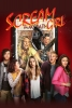 Scream Girl (The Final Girls)