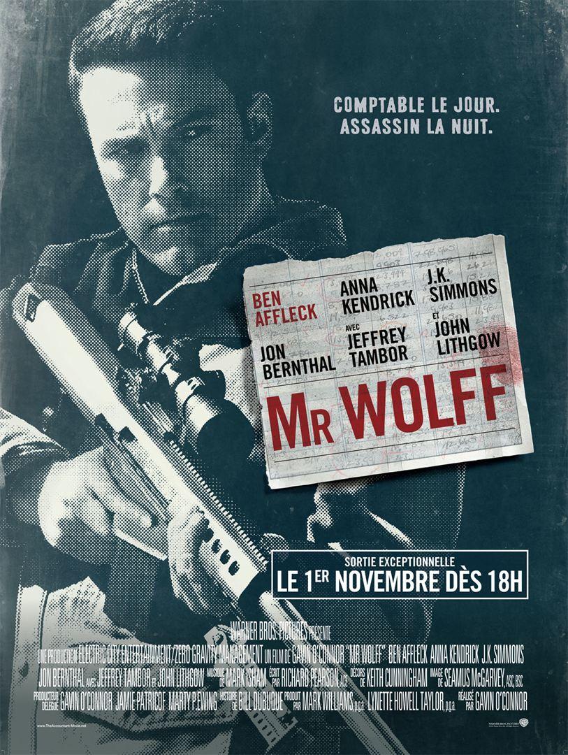 https://la--multitheque.blogspot.fr/2017/08/mr-wolff.html