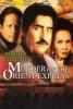 Le Crime de l'Orient-Express (TV) (Murder on the Orient Express (TV))