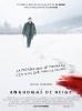Le Bonhomme de neige (The Snowman)