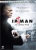 Ip Man: Le combat final (Yip Man: Jung gik yat jin)