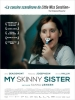 My skinny sister (Min lilla syster)