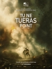 Tu ne tueras point (Hacksaw Ridge)