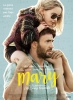 Mary (2017) (Gifted)