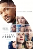Beauté cachée (Collateral Beauty)