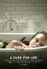 A Cure for Life (A Cure for Wellness)
