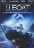 U-Boat : Entre les mains de l'ennemi (In Enemy Hands)
