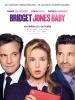 Bridget Jones Baby (Bridget Jones's Baby)