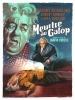 Meurtre au galop (Murder at the Gallop)