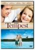 Tempête (1982) (Tempest)