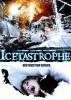Dernier Noël avant l'Apocalypse (TV) (Christmas Icetastrophe (TV))