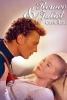 Roméo et Juliette (1954) (Romeo and Juliet (1954))