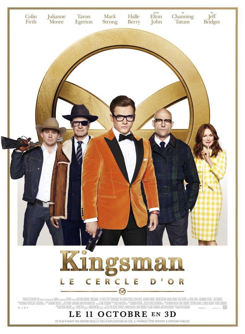 https://www.seriebox.com/cine/kingsman-le-cercle-d-or.html