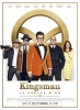 Kingsman : Le Cercle d'or (Kingsman: The Golden Circle)