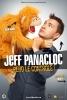 Jeff Panacloc : Perd le contrôle !