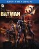 Batman : Mauvais sang (Batman: Bad Blood)