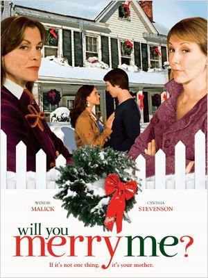 affiche du film Ma famille en cadeau (TV)