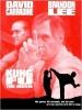Le Retour de Kung Fu (TV) (Kung Fu, The Movie (TV))