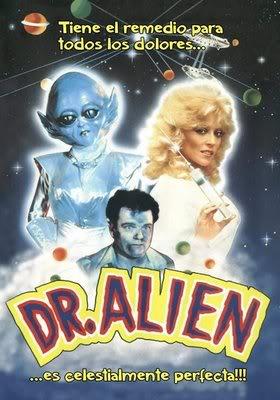 extraterrestre 1989