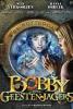 Bobby et les chasseurs de fantômes (Bobby en de Geestenjagers)