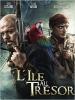 L'Ile au trésor (2012) (TV) (Treasure Island (TV))