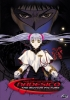Martian Successor Nadesico: The Prince of Darkness (Kidô senkan Nadeshiko: Prince of Darkness)