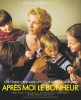 Après moi le bonheur (TV)