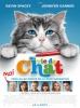 Ma vie de chat (Nine Lives)