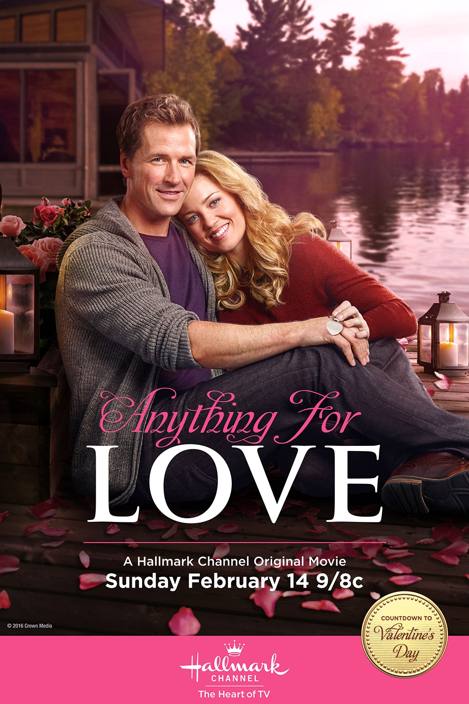 affiche du film Amour et quiproquos (TV)
