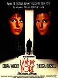 affiche du film La Veuve noire (1987)