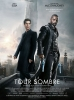 La Tour sombre (The Dark Tower)