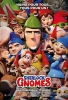 Sherlock Gnomes (Gnomeo & Juliet: Sherlock Gnomes)