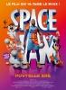 Space Jam : Nouvelle Ère (Spam Jam : A New Legacy)