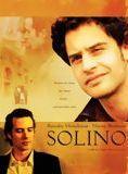 affiche du film Solino