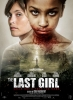 The Last Girl : Celle qui a tous les dons (The Girl with All the Gifts)