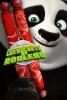 Kung Fu Panda : Les Secrets du rouleau (Kung Fu Panda: Secrets of the Scroll)