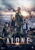 Alone (2015) (Don't Grow Up)