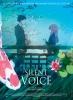 Silent Voice (Koe no Katachi)