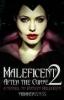 Maléfique 2 (Maleficent 2)